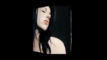 (bg) tydi Feat. Kerli - Glow In The Dark Bg превод