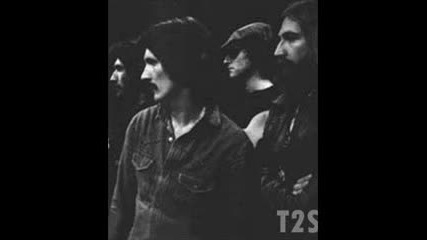 Smak (1979) - Tegoba