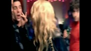 Kesha & 3oh!3 - Blah Blah Blah