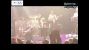 Xrisoxoidis - Xathika Live Astra 8 - 1 - 11