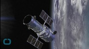 Astronomers Prep to Detect Cryptic Exoplanet Biosignals