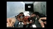 The Pussycat Dolls - Megamix 2007