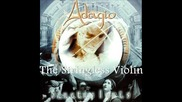 Adagio - [04] - The Stringless Violin