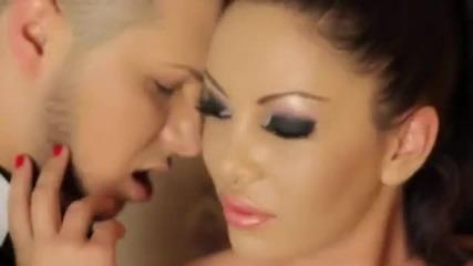 Преслав - Обичала ли си (2011)