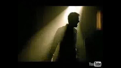 Luis Fonsi - Tu Amor Official Video