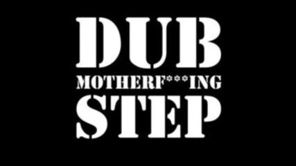 Warning !!! Overpowered Dubstep ( Dirty Bonus Remix )