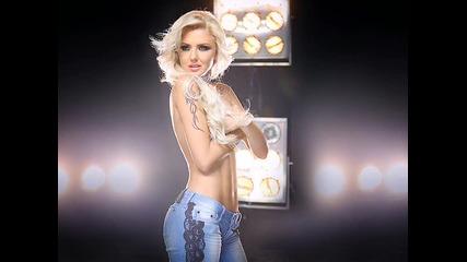 New Hit * Румина - Секси кукли