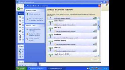 Как Да Овеличите Обхвата Си На Мрежи Wi - Fi