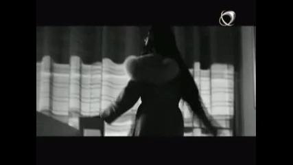 Емануела - Попитай за мен ( Официално Видео )