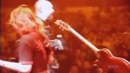 Judas Priest-diamonds and Rust (hd) Live at Budocan,tokyo-2005