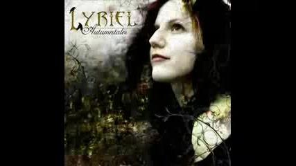 Lyriel [autumntales] 03. Memoria