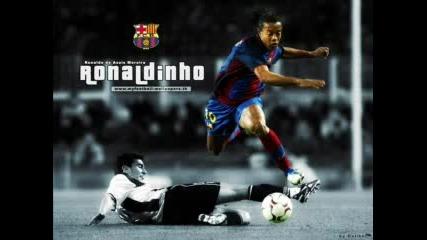 Най - Добрите Фотболисти