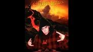 Dr. Faustus Feat Dosia Demon - Verloren