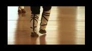 Арап Хоро - Танц
