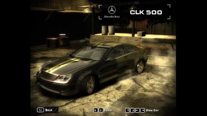 First 2012 Video - [ B R T ] Insaniity Present Some Cars