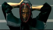 Bomfunk Mc's feat . Jessica Folcker - (crack It) Something Going On