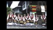 Лазарки - Български Фолклор