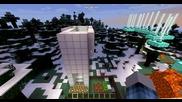 Niki's City-episode1