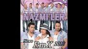 New Ork.nazmiler 2013 Kerziman Hd Rmx ( Dj Feissa )