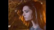 ~Tokio Hotel~