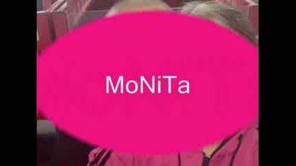 Монi I Стефi
