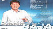 Nedeljko Bajic Baja - Laku noc devojcice - Audio 2002