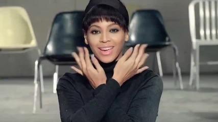 /превод/ Beyonce - Countdown
