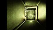 n3r0 - Chromevideos Gta Sa-mp