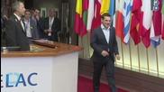 Behind the Scenes, Greece and Creditors Push for Breakthrough