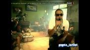 Sean Paul - Never Gonna Be The Same BG Превод (ВИСОКО КАЧЕСТВО)