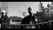 Statik Selektah Ft. Bun B & Cory Mo - Get Out The Way