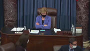 USA: Senate confirms Janet Yellen as first female treasury secretary