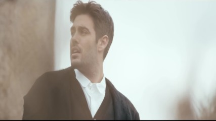 Kostas Martakis - Metra (official Music Video) Превод
