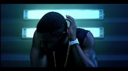 Jason Derulo - The Other Side *high Definition* 1080p