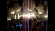Sensation White 2009 Zurich Opening + Oliver Stumm