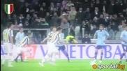 Ювентус - шампион на Италия за 28-и път