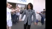 Criss Angel - Highlights