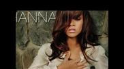 Rihana - Unfaithful+pics
