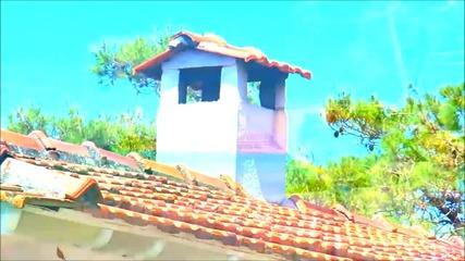 Почивки в Гърция - Халкидики - Сани Ризорт