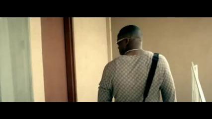 Yo Gotti Feat. Lil Wayne - Women Lie, Men Lie ( Високо Качество )