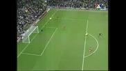 Liverpool - Arsenal 3:6 Baptista 4