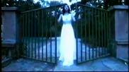 Десислава - Бели Нощи