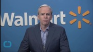 Wal-Mart Relaxing Dress Code in Bid to Address Worker Concerns