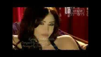 Melissa - Leil Ya Leil