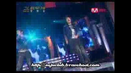 Tic!toc! - Super Junior