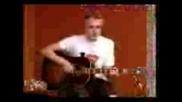 Mcfly Благотворителност 2007