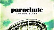 Parachute - She (for Liz) [превод на български]