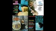 Paul Mauriat - Sous Le Ciel De Paris