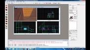 Source Sdk-002-разлики на текстури и game engines