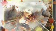 Евгений Войнов - Золотая Осень